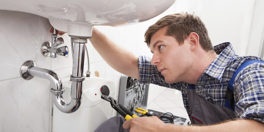 local-after-hours-plumber