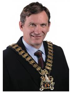 mayor-of-blacktown